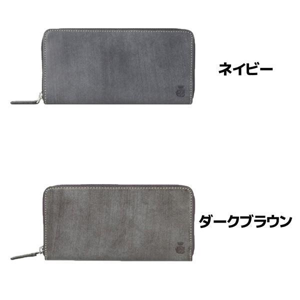 0213e7d5dd16 ... ポールスミス PaulSmith メンズ ラウンドファスナー 財布 ロウ コレクション ブランド