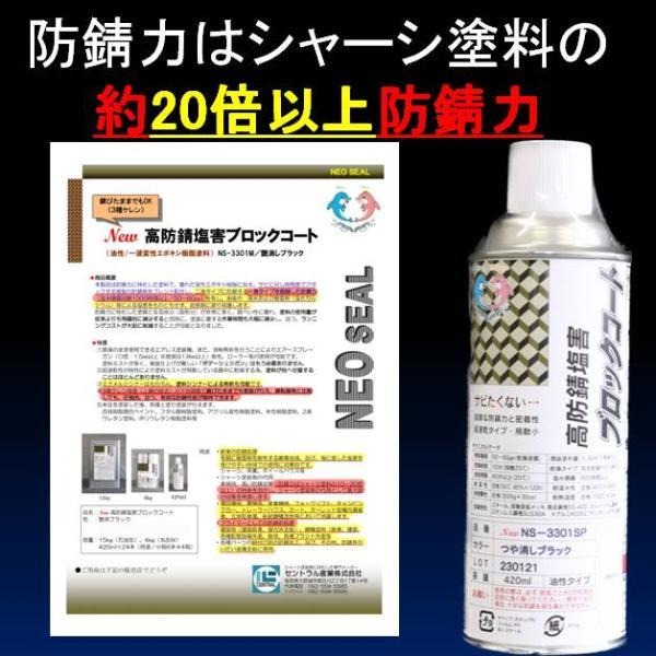 rust-prevention-shop_ns3000sp6p