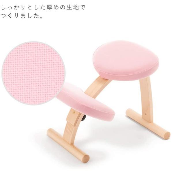 椅子 姿勢 なる が 良く