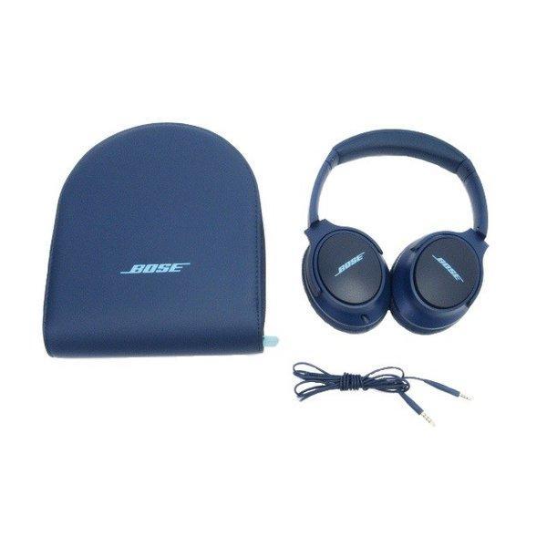 BOSE/ボーズ Sound True AE 2 Apple製品対応モデル 中古