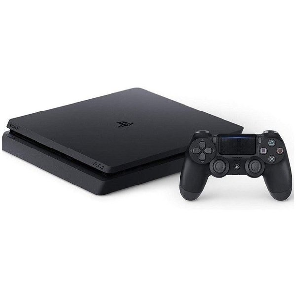 PlayStation 4 FINAL FANTASY VII REMAKE Pack HDD 500GB  CUHJ-10035|ryohinstation|02
