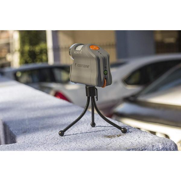 国内正規品 CELESTRON Wi-Fi対応 デジタル顕微鏡 マイクロファイ CE44313