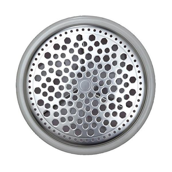 泉精器製作所 毛玉取り器 毛玉カット とるとる ピンク KC-NB34-P|rysss|03