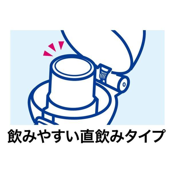 直飲み 水筒 プラワンタッチボトル 480ml ロディ スケッチ PSB5SAN|rysss|08