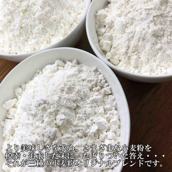 沖縄ドーナツ お土産 サーターアンダギー プレーン 10個入り|ryugu|04