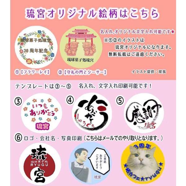 学園祭 文化祭 開店祝い 出産祝い イベント 純黒糖100g 10袋セット 宮古多良間島産 ryugu 04