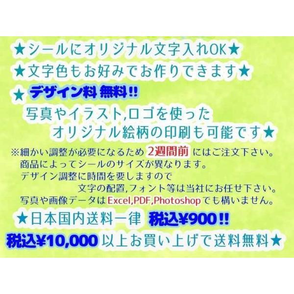 学園祭 文化祭 開店祝い 出産祝い イベント 純黒糖100g 10袋セット 宮古多良間島産 ryugu 05