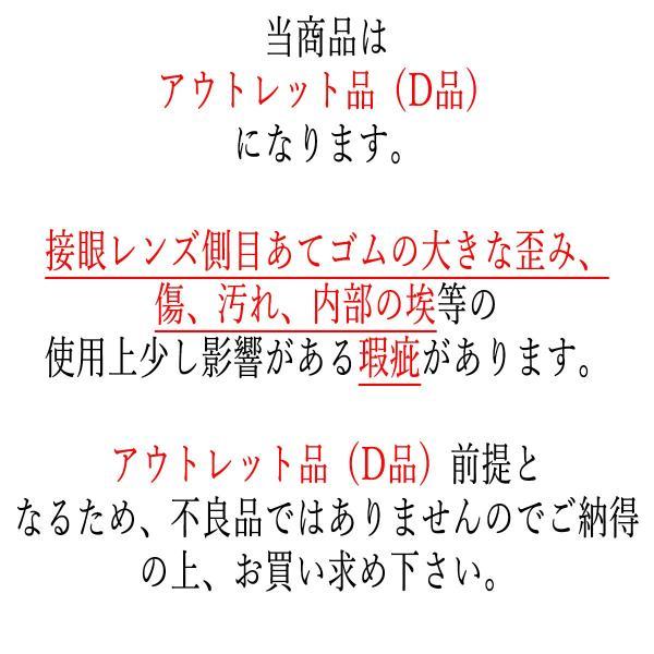 双眼鏡 アウトレットD品 10倍 コンパクト 軽量 オペラグラス ライブ コンサート|ryuhokan|02