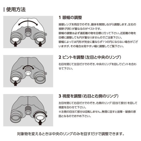 双眼鏡 アウトレットD品 10倍 コンパクト 軽量 オペラグラス ライブ コンサート|ryuhokan|10