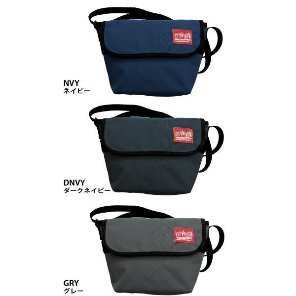 マンハッタンポーテージ メッセンジャーバッグ ショルダーバッグ1603 メンズ レディース|ryus-select|03