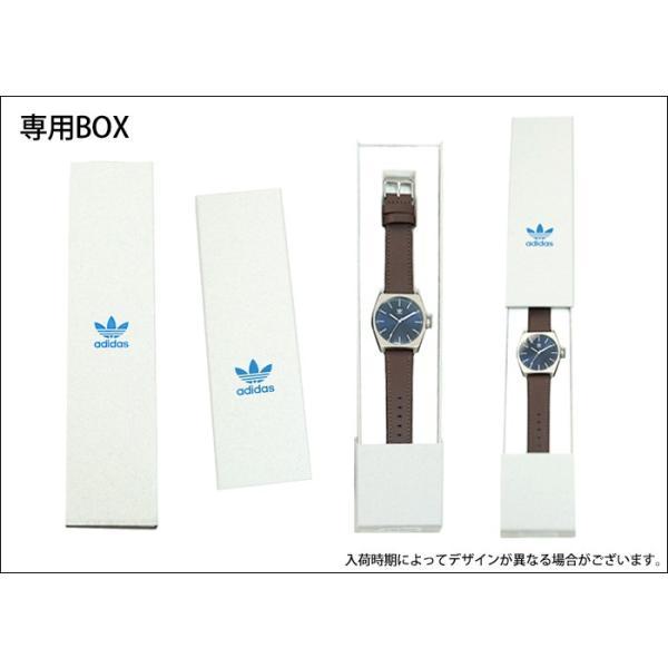 アディダス PROCESS_SP1 時計 腕時計 メンズ レディース シリコン|ryus-select|03
