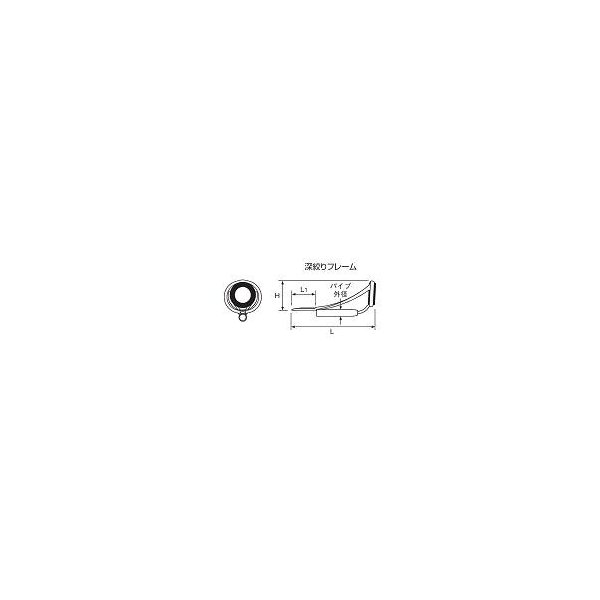 Fuji PMNST-10 【4.0】