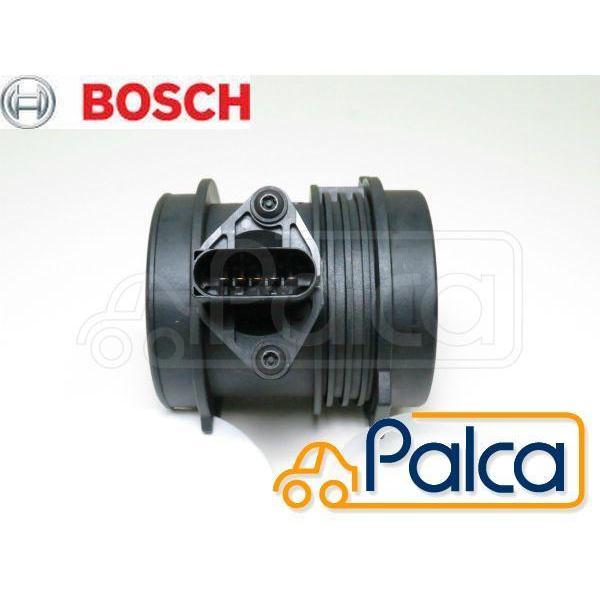 メルセデス ベンツ エアフロセンサー/エアマスセンサー M112 W210/E240,E280,E320 W211/E240,E320 R129/SL280,SL320 R230/SL350 R170/SLK320 W163 W463 W639 s-hokusyo 02