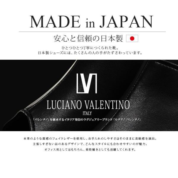 LUCIANO VALENTINO ルチアノ バレンチノ 日本製 サンダル レディース 歩きやすい 旅行 つっかけ 前ふさがり ウェッジソール シャークソール 3710