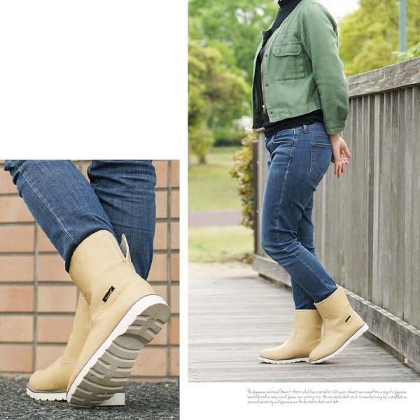 レインブーツ レディース ショート 長靴 雨 梅雨対策 おしゃれ 通勤 防寒 人気 レインシューズ 黒 靴 完全防水 軽量 履きやすい 農作業 ガーデニング 2201