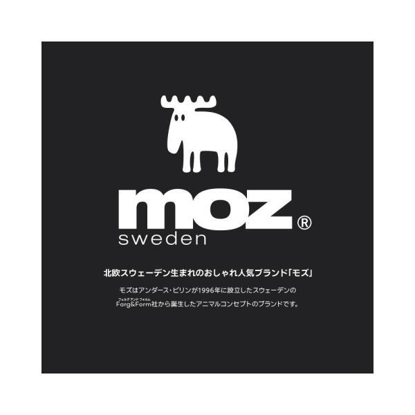 moz レインシューズ スニーカー レディース 防水 ローカット おしゃれ 蒸れにくい 履きやすい 歩きやすい 疲れにくい 通気性 雨靴 女性 シンプル ブランド 8416|s-martceleble|02