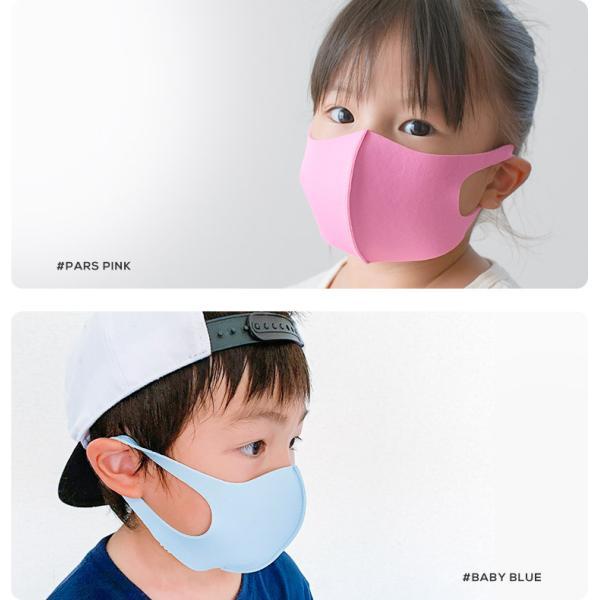 接触冷感 マスク 冷感 日本製 抗菌 洗える UVカット ウレタン 個包装 防塵 花粉 飛沫防止 ウィルス ウイルス 対策 レディース メンズ ジュニア 白 ネイビー|s-martceleble|20