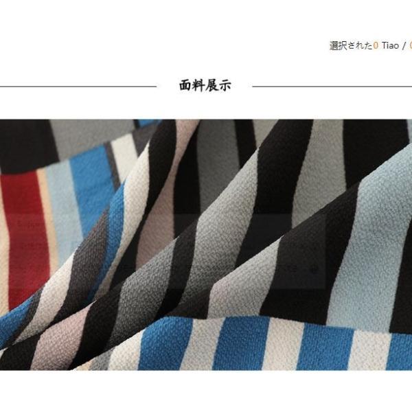 ワイドパンツ レディース きれいめ ゴム シンプル おしゃれ かわいい 20代 30代 40代 サラサラ生地|s-moon|13