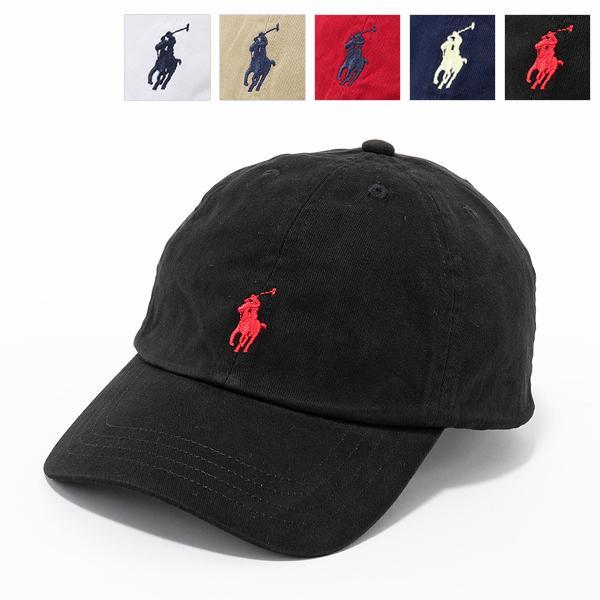 d30ff7bb73d [ポロ・ラルフローレン ラルフローレン 帽子 cap] キャップ ブランド ポロ 紫外線対策 ラルフ