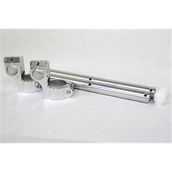 [05311-201G8-00] MORIWAKI(モリワキ) CBR250R 11-16 HANDLE KIT RACING
