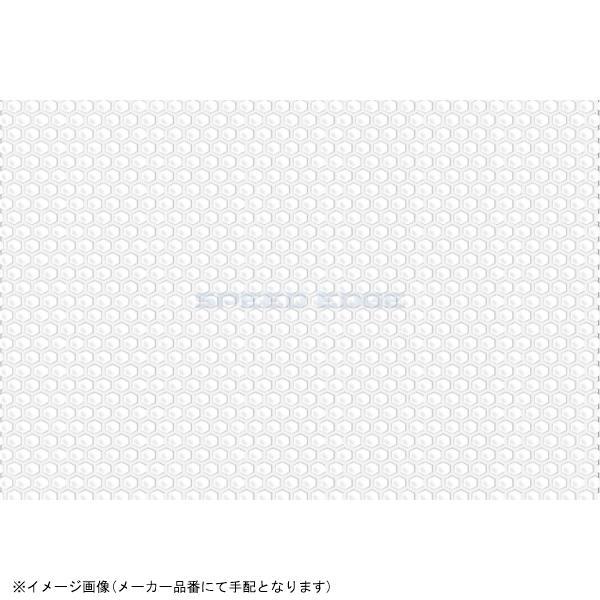 PRINT(プリント) ニーパッド シート 細目 CLR 350X250mm