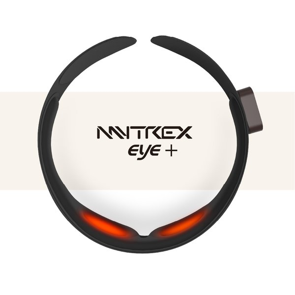 アイマスク ホット コードレス ホットアイマスク MYTREX 遮光 充電 式 繰り返し ananに掲載 遠赤外線 蒸気熱 疲れ目 安眠 目 温める グッズ 送料無料|s-pln|13