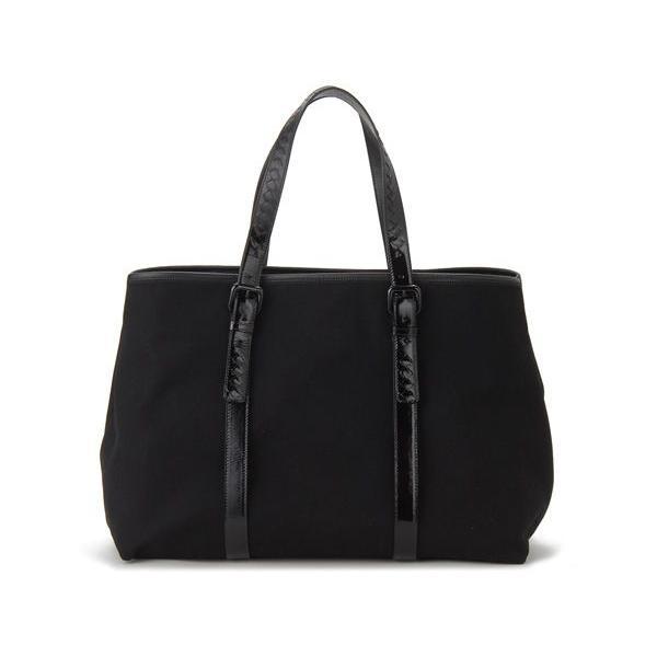 ボッテガ ヴェネタ Bottega Veneta トートバッグ 256764VQ0511000 ブラック ブランド|s-select