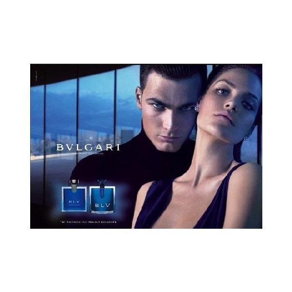 ブルガリ BVLGARI ブルー プールオム オードトワレ EDT100ml メンズ 香水 フレグランス  男性用 (香水/コスメ) s-select 02
