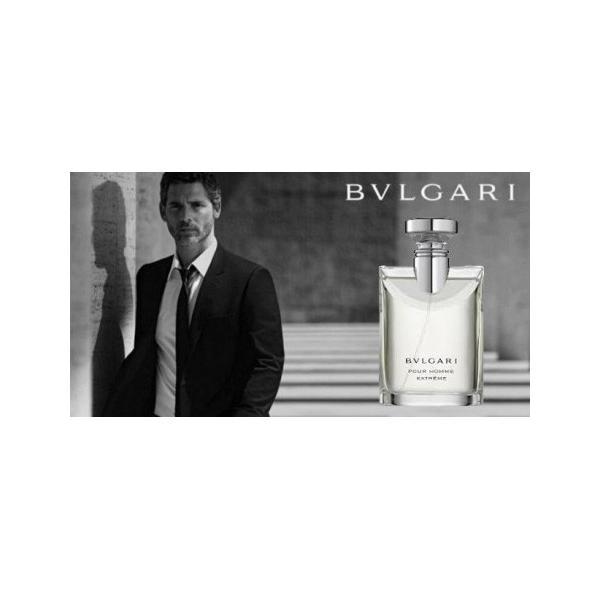 ブルガリ BVLGARI ブルガリ プールオム EDT スプレー 100ml  ブルガリ 香水 メンズ 男性用 フレグランス (香水/コスメ)|s-select|02