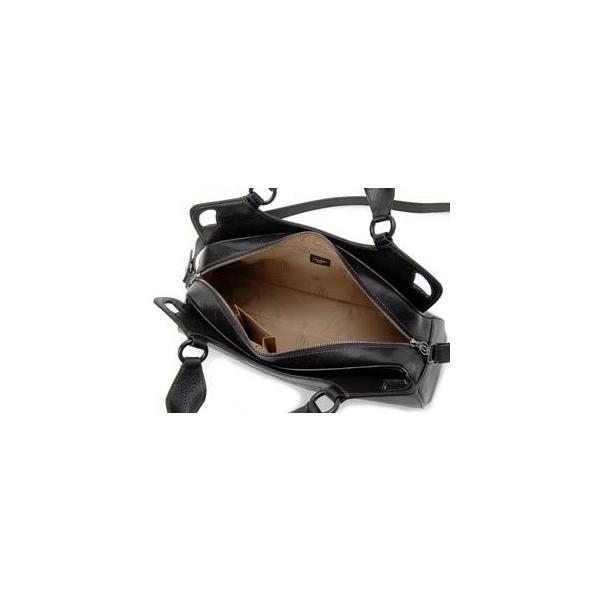 カルティエ Cartier ハンドバッグ L1000889 マルチェロ ドゥ カルティエワールドワイド 2WAYショルダーバック ブランド|s-select|06