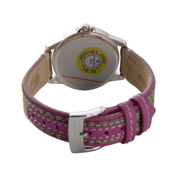 コーチ COACH 時計 14501543 New Classic ニュークラシック シグネチャー レディース 腕時計 新品 s-select 03