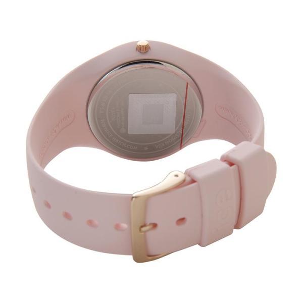 アイスウォッチ ICE WATCH 015747 Ice Glam アイス グラム 40mm ピンク ユニセックス メンズ レディース 腕時計 新品|s-select|03