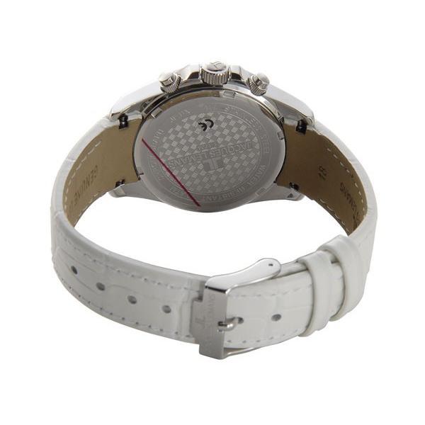 ジャックルマン JACQUES LEMANS 腕時計 1-1724B LIVERPOOL 35mm リバプール スワロフスキー レディース 新品 【送料無料】|s-select|03
