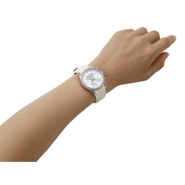 ジャックルマン JACQUES LEMANS 腕時計 1-1724B LIVERPOOL 35mm リバプール スワロフスキー レディース 新品 【送料無料】|s-select|04