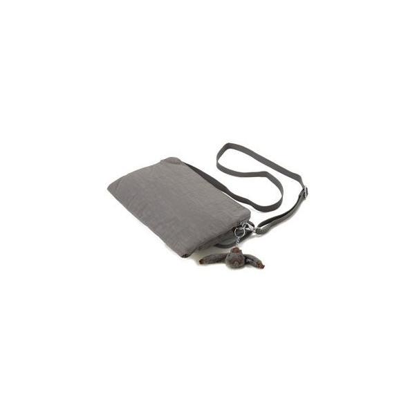 キプリング KIPLING ショルダーバッグ 15184-802 ブランド