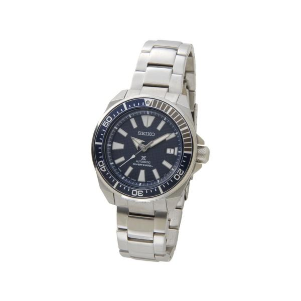セイコー プロスペックス サムライダイバー SEIKO PROSPEX SRPB49J1 日本製海外モデル 自動巻き メンズ 腕時計|s-select|02