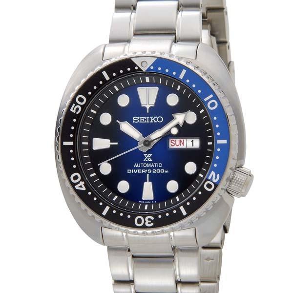 PayPayセイコーSEIKOプロスペックスメンズ腕時計SRPC25K13rdダイバーズ復刻モデルダイバーズウォッチ