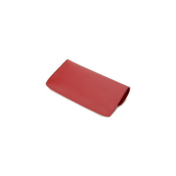 トリーバーチ TORY BURCH クラッチバッグ パーティバッグ 31149535 600 レッド レディース トリバーチ ブランド|s-select|02