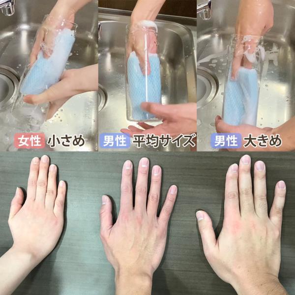 水出し緑茶 ボトル HARIO ハリオ フィルターインボトル|s-zakka-show|05