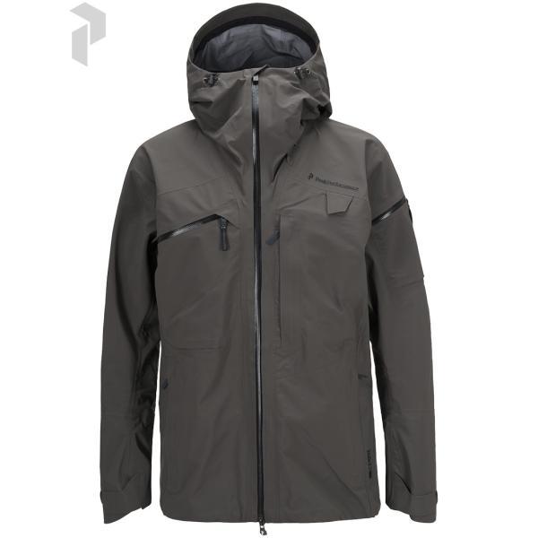 best website c0609 19840 セール 各色 Peak Performance Heli Alpine Jacket ピークパフォーマンス ヘリ アルパイン ジャケット