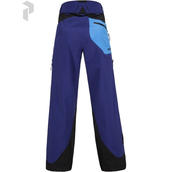 premium selection b624a b045c セール 各色 Peak Performance W Heli Gravity Pants ピークパフォーマンス ヘリ グラビティ パンツ  Women's ウーメンズ (検索用alpine teton volcan jacket 2l)