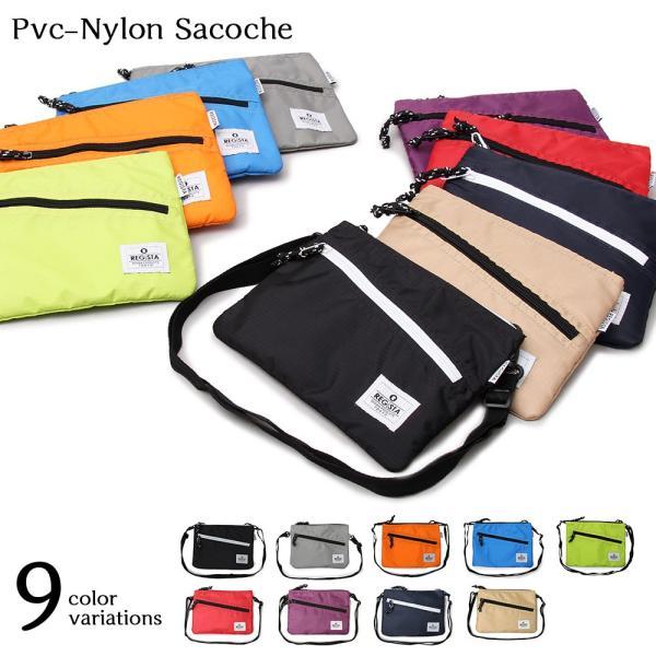 サコッシュ サコッシュバッグ ショルダーバッグ バッグ 斜め掛けバッグ メッセンジャーバッグ カジュアル 旅行 鞄 軽い シンプル 人気 バッグ|sabb