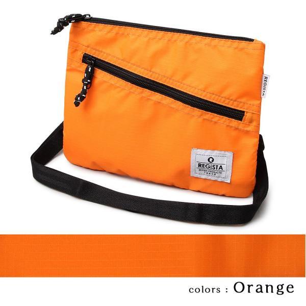 サコッシュ サコッシュバッグ ショルダーバッグ バッグ 斜め掛けバッグ メッセンジャーバッグ カジュアル 旅行 鞄 軽い シンプル 人気 バッグ|sabb|12