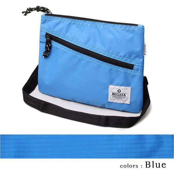 サコッシュ サコッシュバッグ ショルダーバッグ バッグ 斜め掛けバッグ メッセンジャーバッグ カジュアル 旅行 鞄 軽い シンプル 人気 バッグ|sabb|13