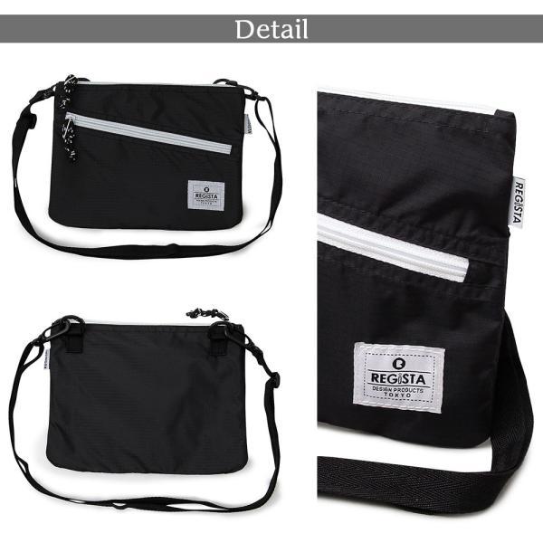 サコッシュ サコッシュバッグ ショルダーバッグ バッグ 斜め掛けバッグ メッセンジャーバッグ カジュアル 旅行 鞄 軽い シンプル 人気 バッグ|sabb|16