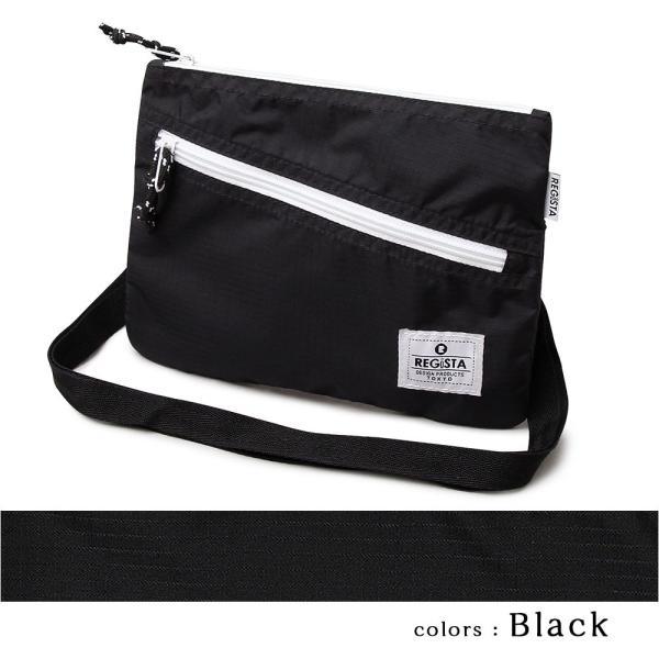 サコッシュ サコッシュバッグ ショルダーバッグ バッグ 斜め掛けバッグ メッセンジャーバッグ カジュアル 旅行 鞄 軽い シンプル 人気 バッグ|sabb|09