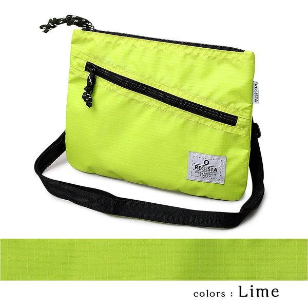 サコッシュ サコッシュバッグ ショルダーバッグ バッグ 斜め掛けバッグ メッセンジャーバッグ カジュアル 旅行 鞄 軽い シンプル 人気 バッグ|sabb|10