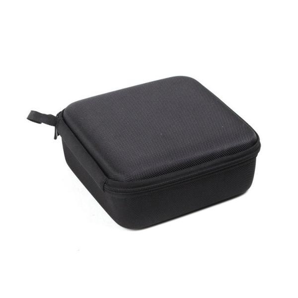 DJI Spark スパーク 専用 ポータブルケース キャリングケース Spark Mini Cases ボディ+バッテリーケースコンテナ 収納ケース防水 耐衝撃 外出撮影 旅行|sabb|05