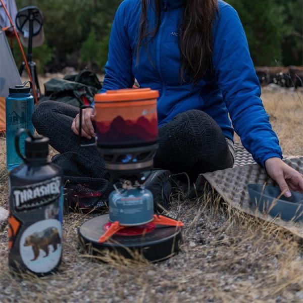 ガスカートリッジカバー OD缶 カバー カートリッジソックプロテクター 250 CASE Gas キャンプ用品 ランタンカバー キャンプ用品 アウトドア バーベキュー sabb 04
