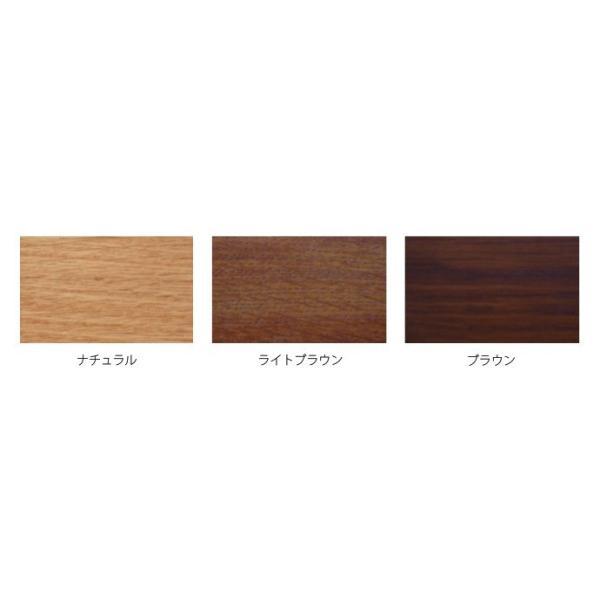 Low Table Torii 幅120cm ローテーブル 収納棚付き ナラ無垢材|sabisabi-web|05